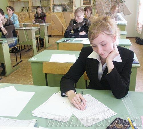 Русский рабочая тетрадь по русскому 6 класс богданова гдз пределах