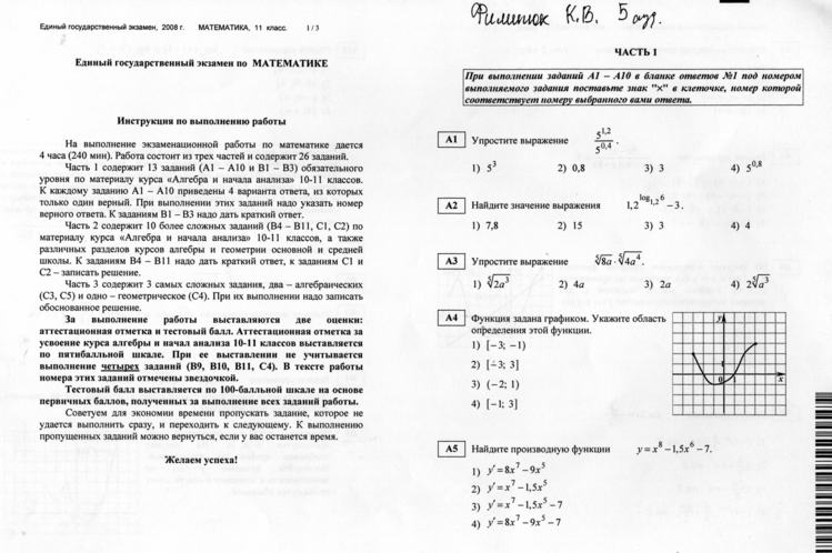 Решебник по русскому языку 7 класс баранов ладыженская тростенцова планируете быть