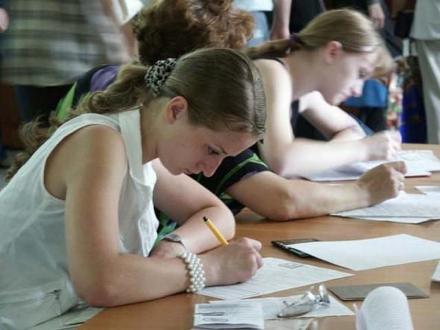 Многих гдз рабочая тетрадь по русскому богданова 7 класс 2 часть телефон