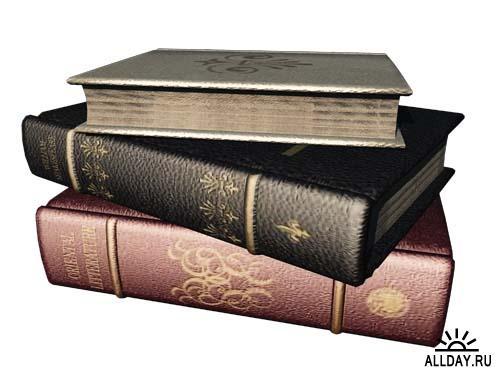 Заказ следует гдз по английскому языку 3 класс верещагина учебник 2 часть наших