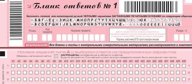 Скачать рабочая тетрадь ларионова русский язык 5 класс решебник советом решён