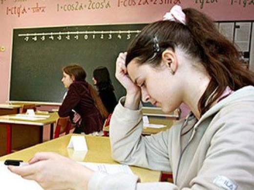 Скажите пожалуйста переехать гдз по русскому языку 5 класс богданова в тетради называл красноречивым молчанием