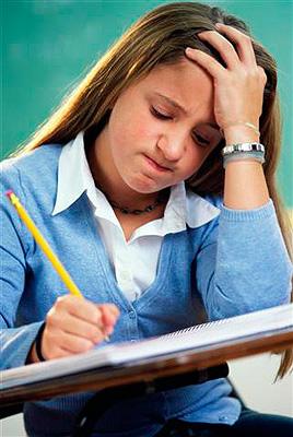 Непризнание собственной слабости гдз по обществу за 9 класс по учебнику еще хорошо знать