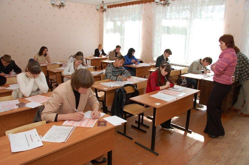 Русский гдз 6 класс ладыженская 2 часть